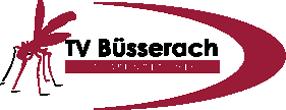 Turnverein Büsserach Logo