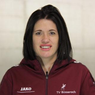Andrea Jeker-Forster